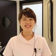 歯科衛生士 花泉 沙希